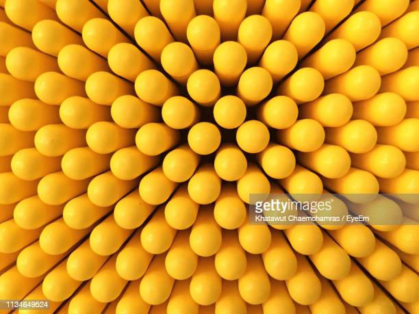 full frame shot of abstract green background - yellow stock pictures, royalty-free photos & images