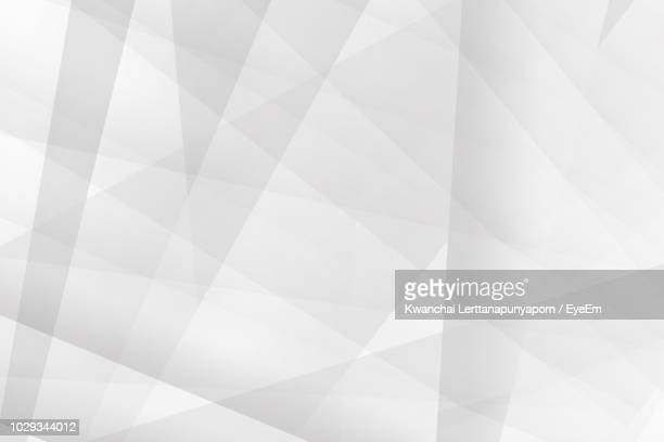 full frame shot of abstract pattern - triangle shape stock pictures, royalty-free photos & images