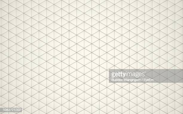 full frame shot of abstract pattern - grid pattern stock pictures, royalty-free photos & images