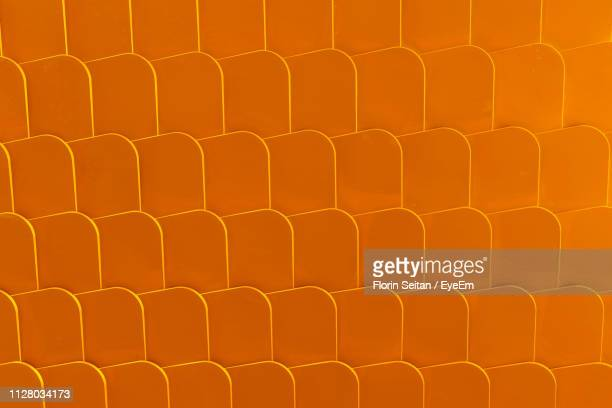 full frame shot of abstract pattern - florin seitan stock pictures, royalty-free photos & images