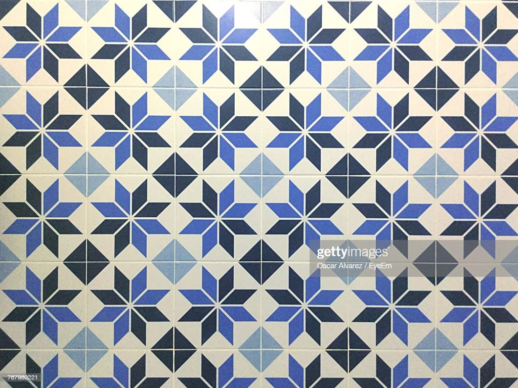 Full Frame Shot Of Abstract Pattern : Stock Photo