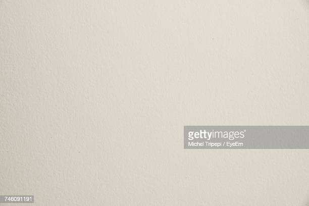 full frame shot of beige wall - beige stock pictures, royalty-free photos & images