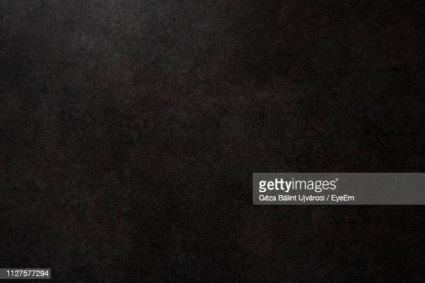 full frame shot of black table - black color stock pictures, royalty-free photos & images