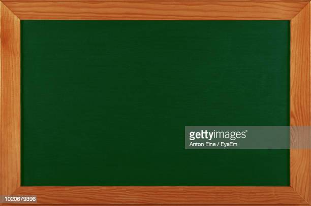 full frame shot of blackboard - chalkboard stock photos and pictures