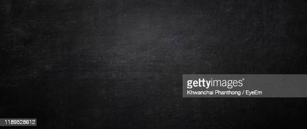 full frame shot of blackboard - blackboard visual aid stock pictures, royalty-free photos & images