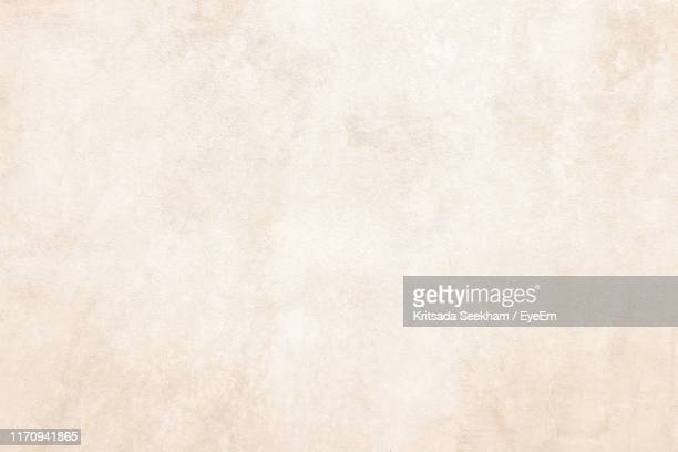 full frame shot of blank paper - brown paper stock pictures, royalty-free photos & images