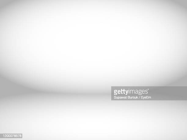 full frame shot of blank white background - vignette stock pictures, royalty-free photos & images