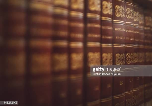full frame shot of books - literature stock pictures, royalty-free photos & images