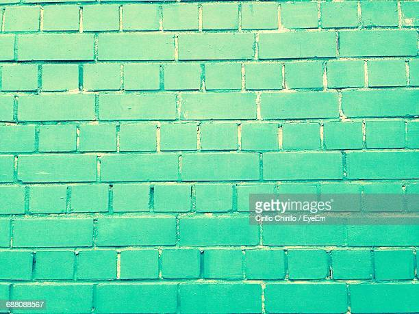 full frame shot of brick wall - nizhny novgorod oblast stock photos and pictures