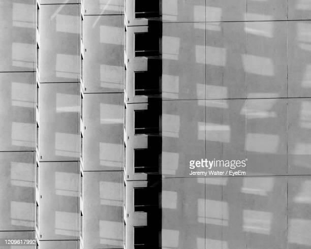 full frame shot of building facade - eyeem jeremy walter stock pictures, royalty-free photos & images