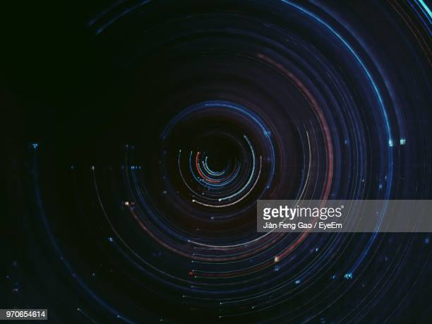 full frame shot of camera lens - lens optical instrument stock photos and pictures