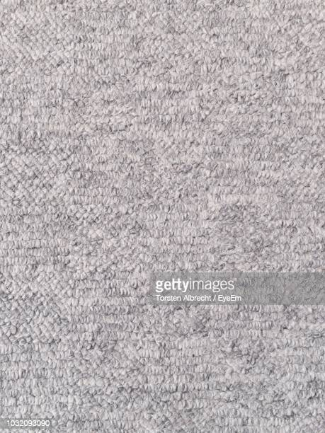 full frame shot of carpet - wool stock pictures, royalty-free photos & images