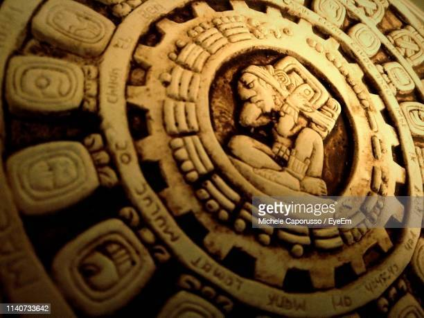 full frame shot of carvings - archaeology stock pictures, royalty-free photos & images