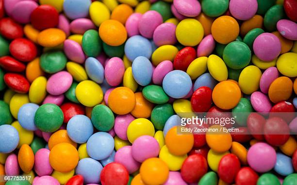 colorful candy ストックフォトと画像 getty images