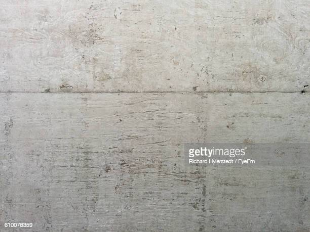 Full Frame Shot Of Concrete Wall