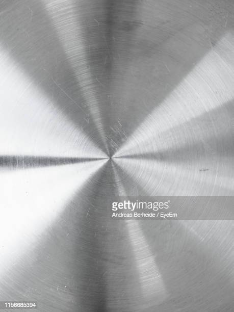 full frame shot of cooking utensil - platinum stock pictures, royalty-free photos & images