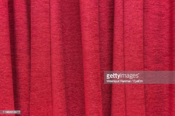 2 368 Burgundy Background Photos And Premium High Res Pictures Getty Images Looking for the best burgundy wallpaper background? https www gettyimages dk photos burgundy background