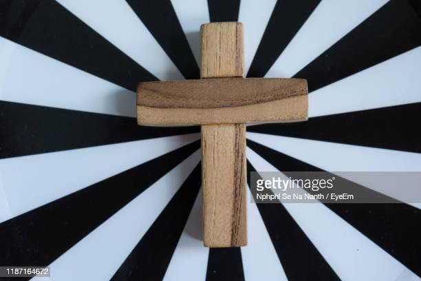 full frame shot of decorations - easter religious background stock pictures, royalty-free photos & images