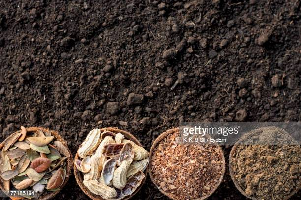 full frame shot of dried cake - ground culinary stock pictures, royalty-free photos & images