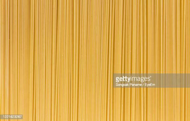 full frame shot of dry leaf - spaghetti stock pictures, royalty-free photos & images