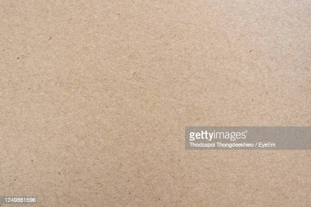full frame shot of empty box - paper stock pictures, royalty-free photos & images