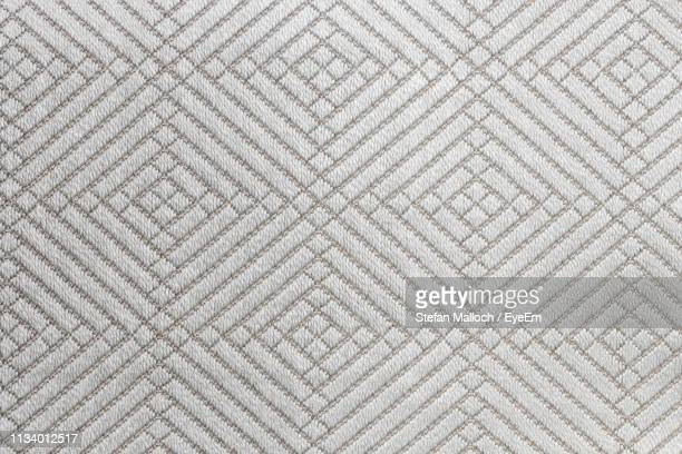 full frame shot of fabric - rug stock pictures, royalty-free photos & images