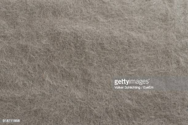 full frame shot of fabric - wool stock pictures, royalty-free photos & images