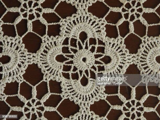 full frame shot of fabric - frilly stock pictures, royalty-free photos & images
