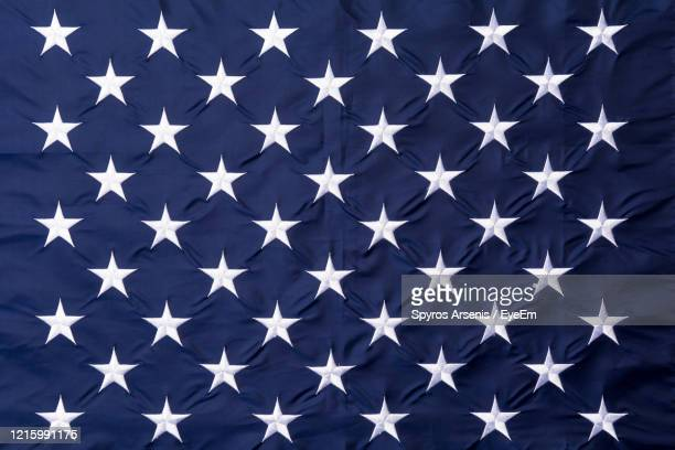full frame shot of flag - election stock pictures, royalty-free photos & images