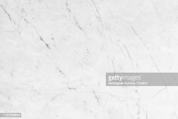 full frame shot of floor - marble stock pictures, royalty-free photos & images