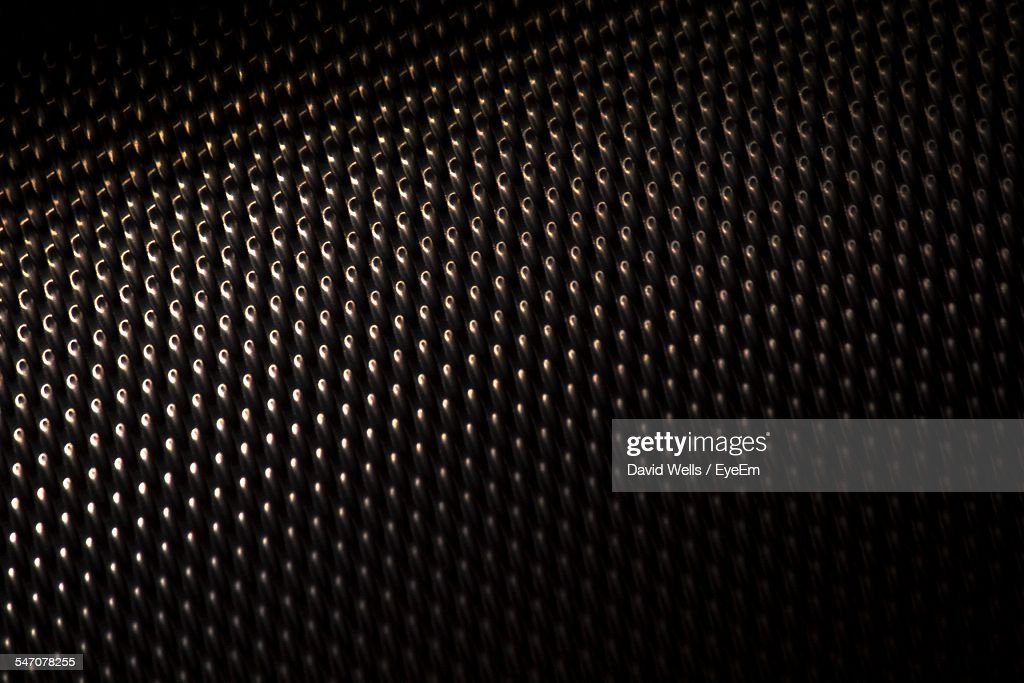 Full Frame Shot Of Grater : Stock Photo