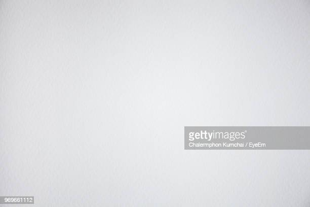 full frame shot of gray background - studio shot stock pictures, royalty-free photos & images