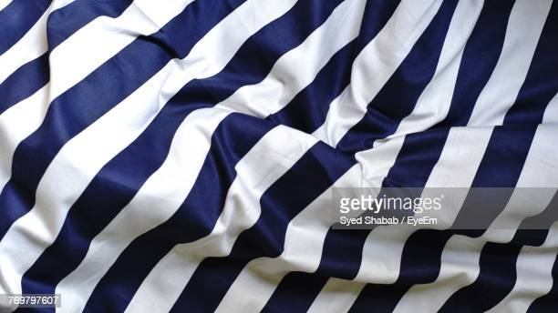full frame shot of greece flag - greek flag stock pictures, royalty-free photos & images