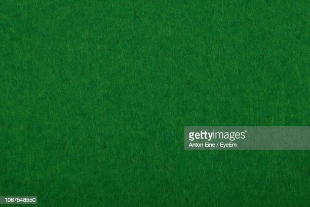 full frame shot of green grass - felt stock pictures, royalty-free photos & images