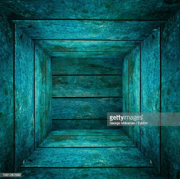 full frame shot of green wooden crate - george wood stock pictures, royalty-free photos & images
