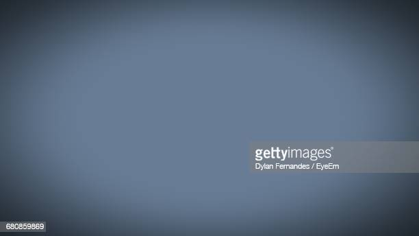 full frame shot of grey background - gray background stock pictures, royalty-free photos & images