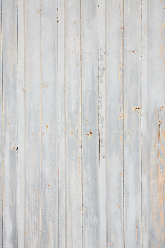 Full frame shot of grey wooden wall, backgrounds - gettyimageskorea