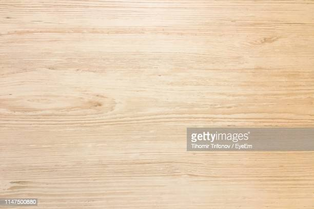 full frame shot of hardwood floor - timber stock pictures, royalty-free photos & images