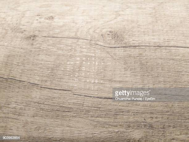 full frame shot of hardwood floor - rustikal stock-fotos und bilder