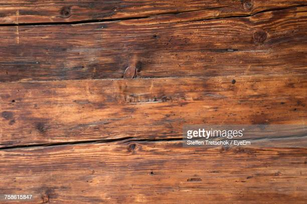 full frame shot of hardwoor floor board - wood material stock pictures, royalty-free photos & images