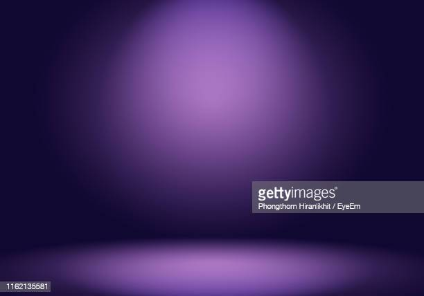 full frame shot of illuminated background - purple stock pictures, royalty-free photos & images