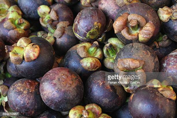 30 Top Mangosteen Pictures, Photos and Images - Getty Images