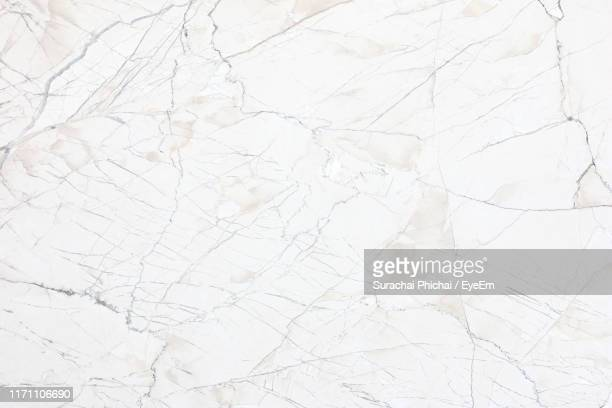 full frame shot of marble at home - marble stock pictures, royalty-free photos & images