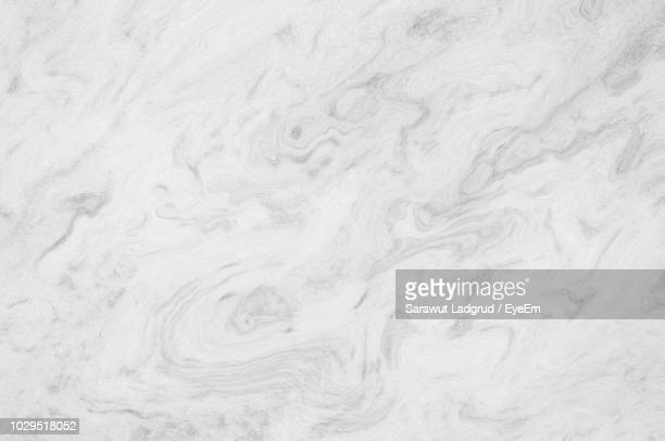 full frame shot of marble floor - marble stock pictures, royalty-free photos & images