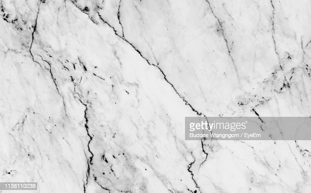 full frame shot of marble - marbling stock pictures, royalty-free photos & images
