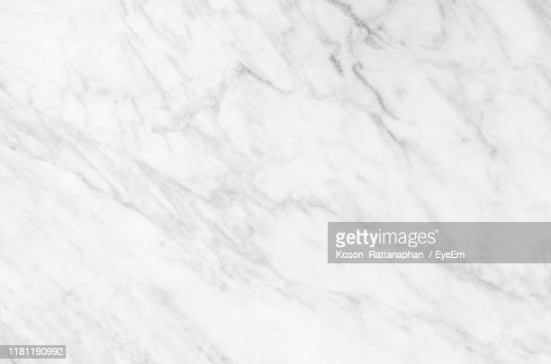 full frame shot of marble - white stock pictures, royalty-free photos & images