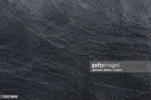 full frame shot of marble - black colour stock pictures, royalty-free photos & images