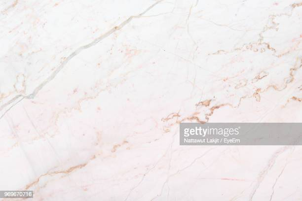 full frame shot of marble - marble stock pictures, royalty-free photos & images
