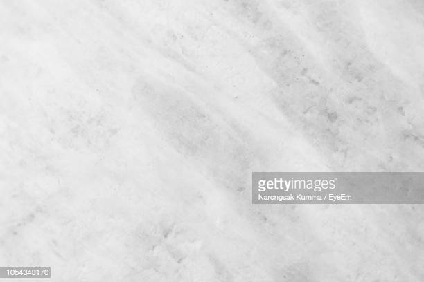full frame shot of marbled floor - marble stock pictures, royalty-free photos & images