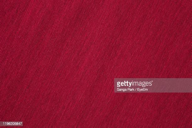 2 015 maroon background photos and premium high res pictures getty images 2 015 maroon background photos and premium high res pictures getty images